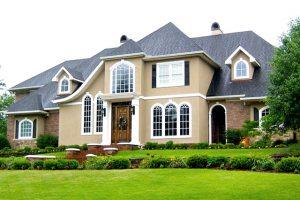 95 Jumbo Home Loan Mortgage Nationwide | Jumbo Financing ...