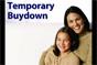 temporary buydown