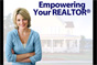 empowering your realtor