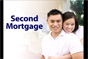 second mortgages