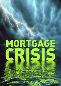 4 Tips for Getting Back on Your Feet after a Mortgage Crisis
