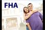 federal housing administration loans (fha)
