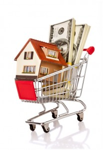 Florida mortgage shopping