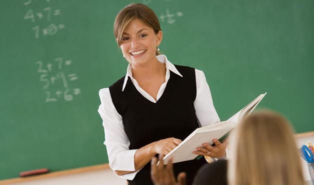 Florida Teacher Mortgage