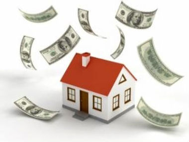 Down Payment Assistance, DPA