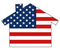 100 percent VA cash out refinance