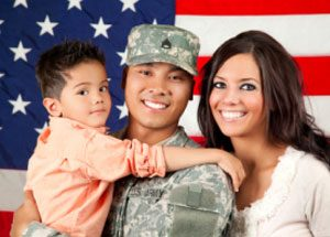 West Palm Beach VA Mortgage Criteria