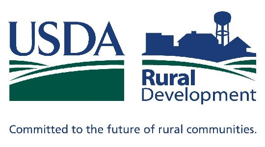 USDA Direct Or Guaranteed Program - Rural development loan map oklahoma