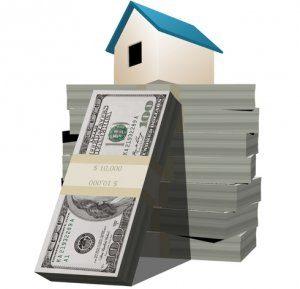 FL Jumbo Loans – Complete Guide