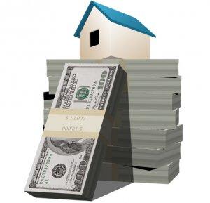 Florida Jumbo Loans