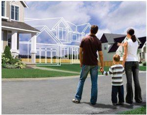 USDA mortgage loan eligibility Leesburg FL