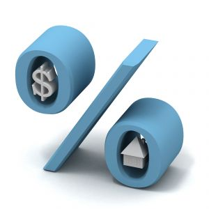 October 2015 Florida Home Interest Rates