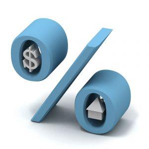 October 2015 Florida Home Interest Rates