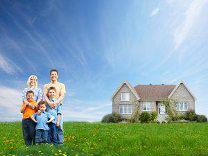 Florida USDA Rural Loan