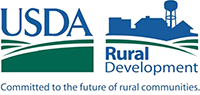 USDA RHS Funds 2016