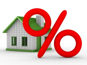 FHA interest rates December 2015