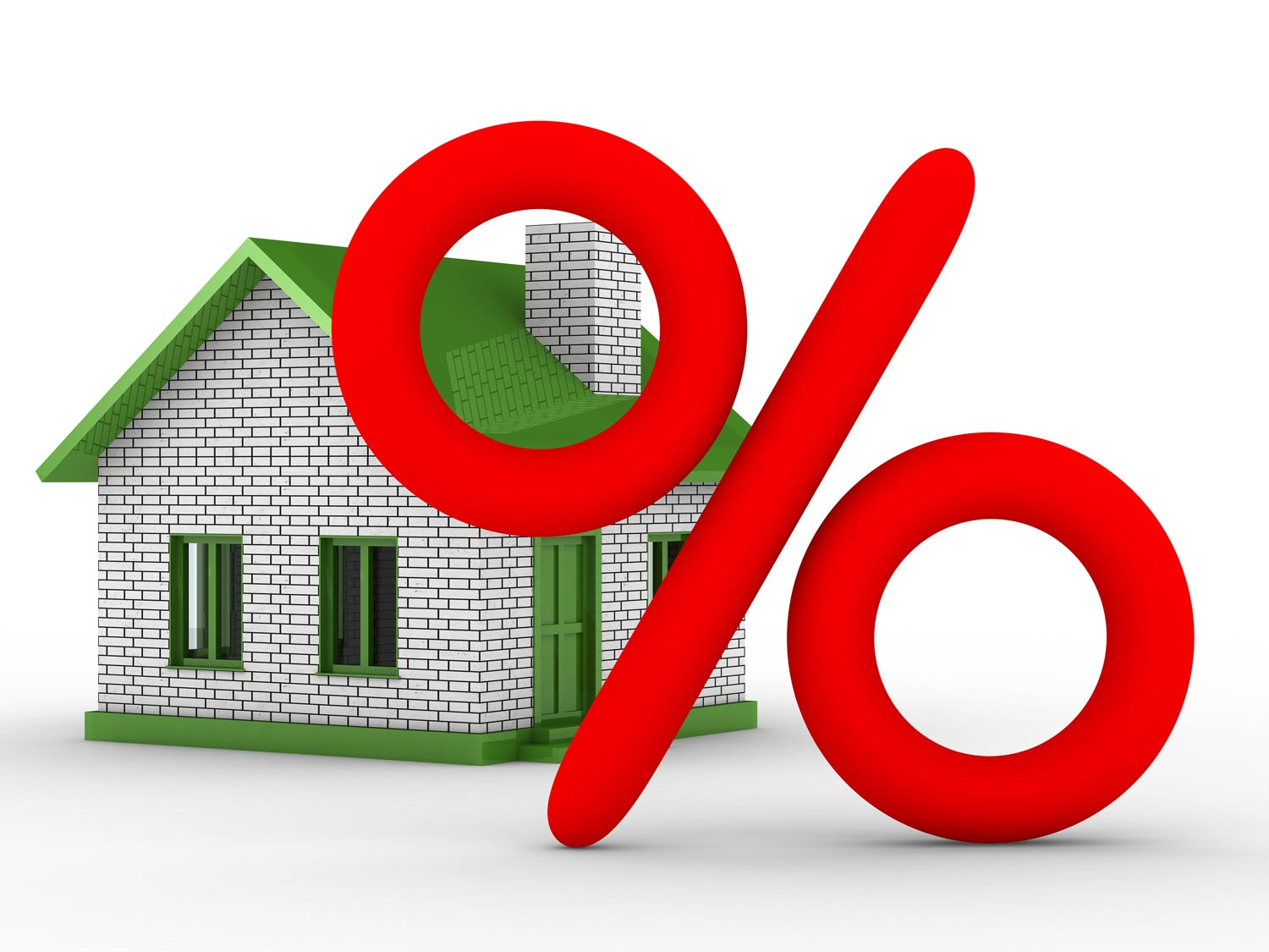 fha interest rates december 2015 five stars mortgage loan