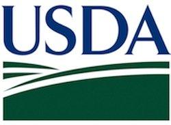 Naples USDA Home Loan Breakdown