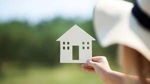 Florida Jumbo Loan Lender