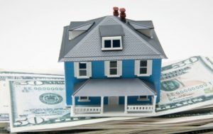 Atlanta 95% Jumbo Home Loan