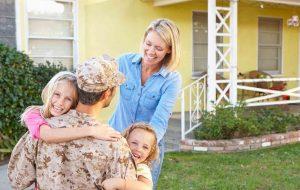 Tennessee VA Loan Refinance