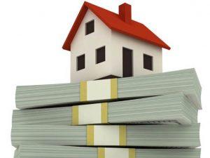 95% Jumbo Home Loans St. Louis Missouri