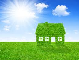 Seattle 95% Jumbo Loan Approval - Five Stars Mortgage Loan