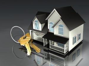 Jumbo Home Financing Cincinnat