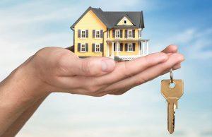 Memphis-Nashville 95% Jumbo Loans