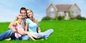 Utah 95 percent Jumbo Home Options