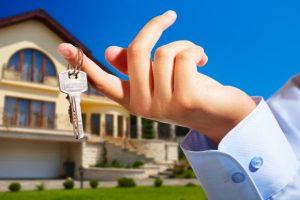 Milwaukee Jumbo Home Financing Options