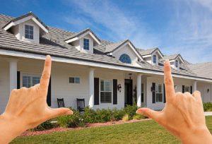 VA Home Loan Pre Approval Steps Texas