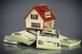 5% Down Jumbo Loan Options in Columbus Ohio