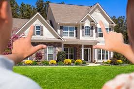 Titusville-Melbourne VA Loan Benefits