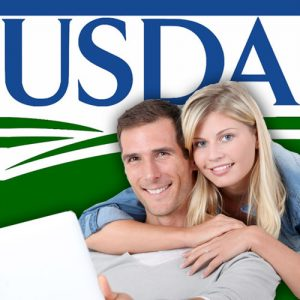 USDA Program Changes