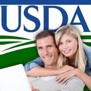 Recent USDA Program Changes