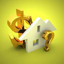 Jumbo Financing Options Virginia-DC