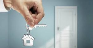 FHA Home Loan Financing Charleston SC