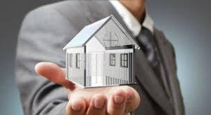 FHA Loans in Denton Texas