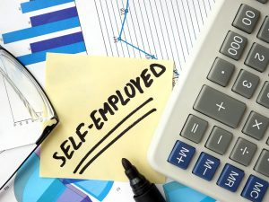Jumbo Loans For Self-Employed