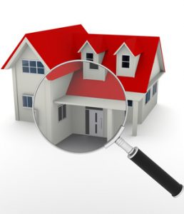 Whether Youu0027re A Seller And Reviewing An Offer On Your Luxury Home Or  Youu0027re Thinking About Refinancing, At Some Point Your Property Will Be  Appraised To ...