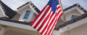 VA Loan Requirements Phoenix Arizona
