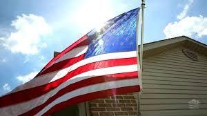 VA Loans Options Lubbock Texas