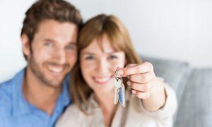 First Time Homebuyers Programs Arizona
