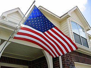 VA Jumbo Mortgage For Eligible Buyers