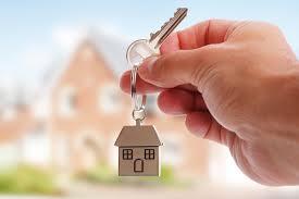 Conforming, VA, Jumbo Loan Limits California