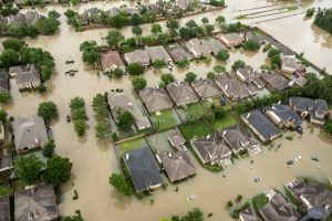 FHA 203(h) Loans For Disaster Area Florida,Texas