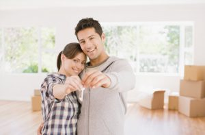 Jumbo Mortgages First Time Buyers?
