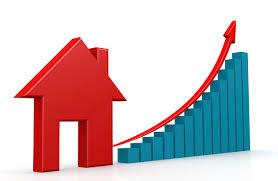 2018 Conforming Mortgage Limit
