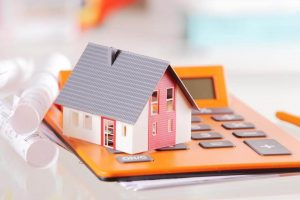 Which Government Mortgage Program Is Right For You?